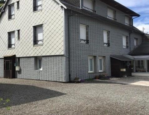 Location vacances Charmensac -  Appartement - 3 personnes - Four - Photo N° 1