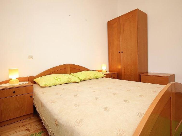 Location vacances Medulin -  Appartement - 3 personnes -  - Photo N° 1