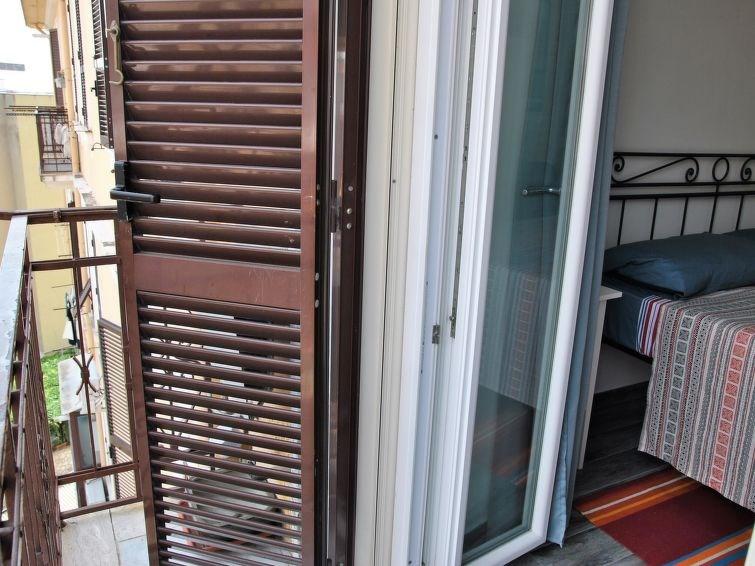 Location vacances Formia -  Appartement - 4 personnes -  - Photo N° 1