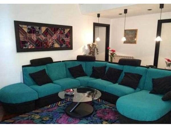 Vente Appartement 4 pièces 90m² Spotorno