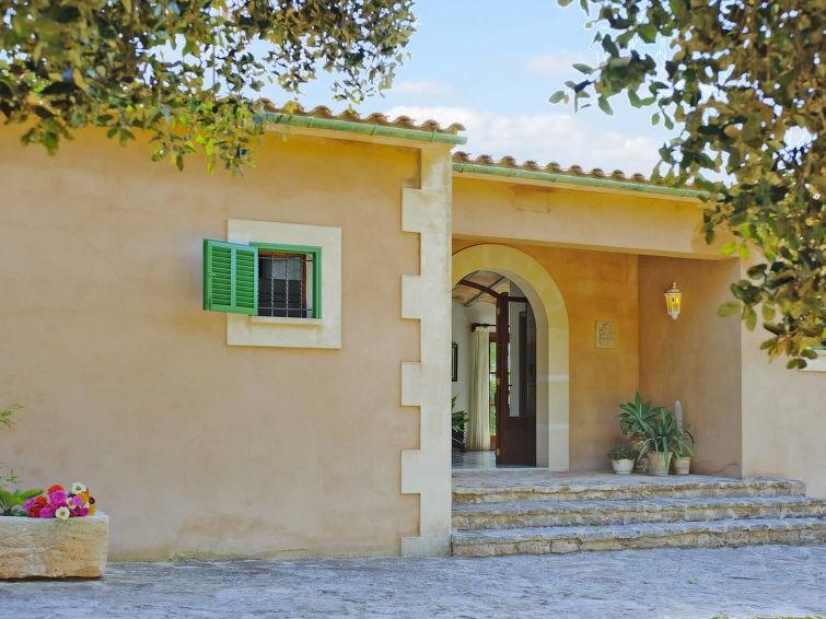 Location vacances Felanitx -  Maison - 6 personnes -  - Photo N° 1