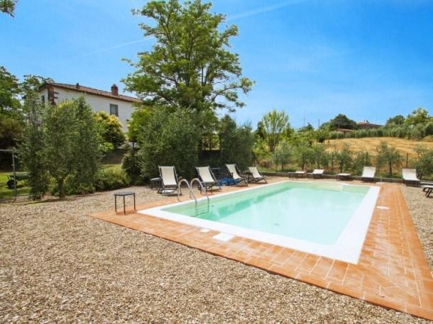 Villa Osteria