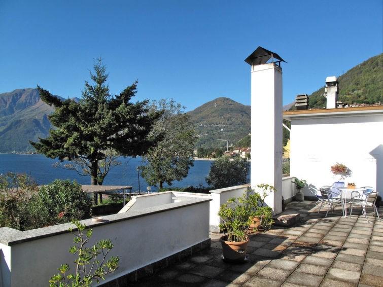 Location vacances Domaso -  Appartement - 2 personnes -  - Photo N° 1