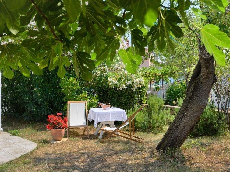 Location vacances Premantura -  Appartement - 2 personnes -  - Photo N° 1