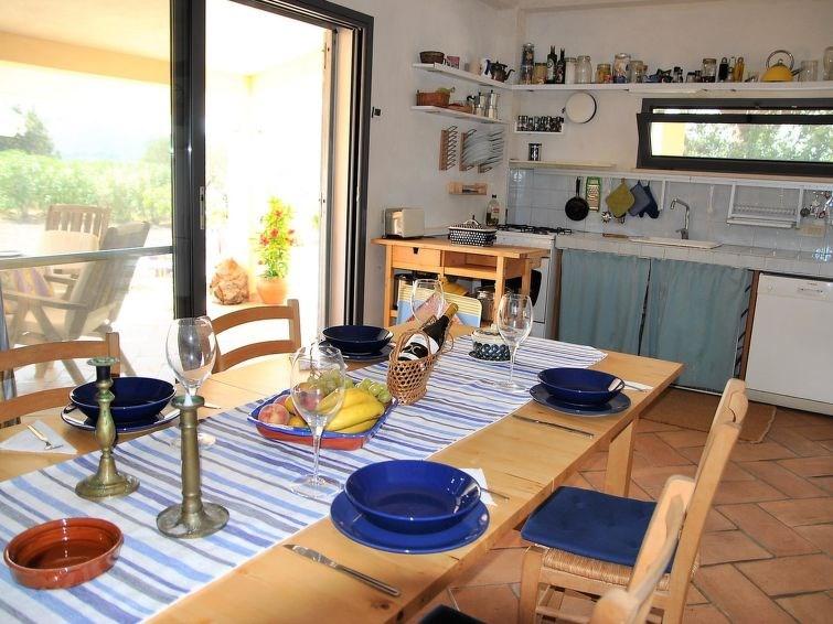 Location vacances Sperlonga -  Maison - 4 personnes -  - Photo N° 1