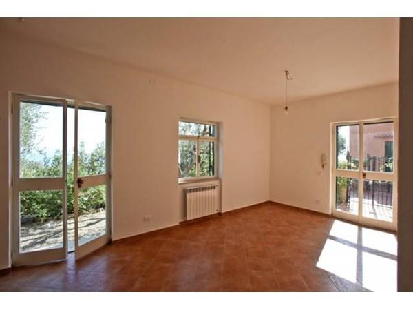 Vente Appartement 6 pièces 110m² Monte Argentario