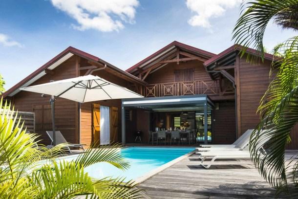Charming villa between sea and mountain (GPBO02)