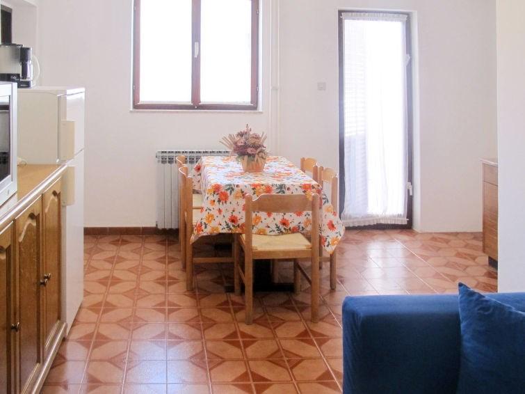 Location vacances Rovinj -  Appartement - 6 personnes -  - Photo N° 1