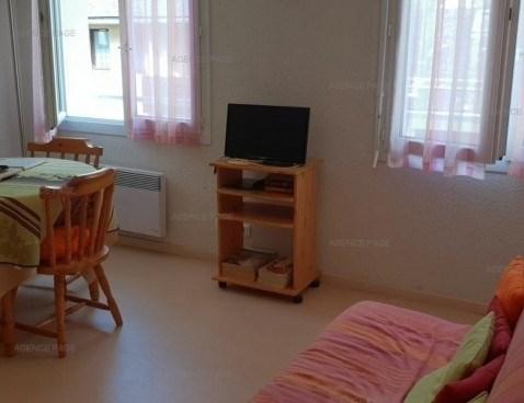 Location vacances Cauterets -  Appartement - 6 personnes -  - Photo N° 1