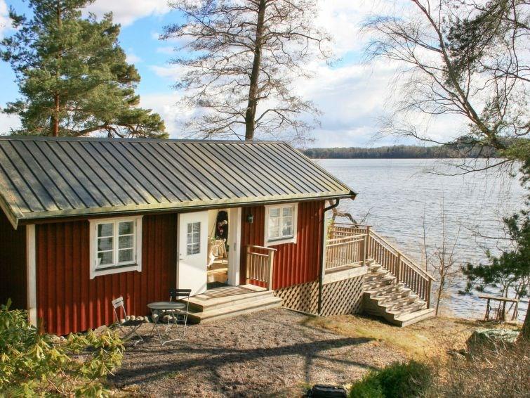 Location vacances Göteborgs kommun -  Maison - 4 personnes -  - Photo N° 1