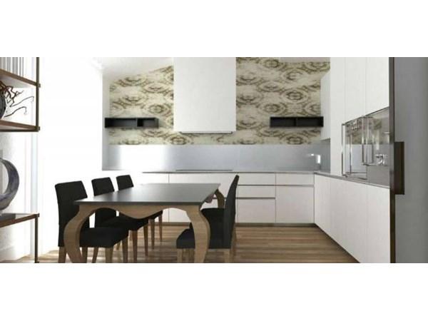 Vente Appartement 6 pièces 141m² Firenze