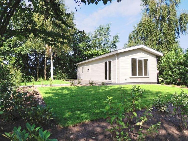 Maison pour 6 à Lichtenvoorde