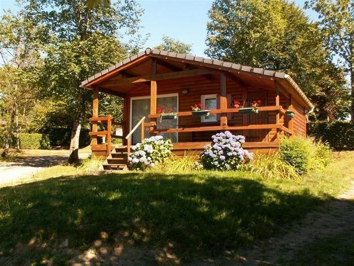 Au cœur du Parc Naturel Régional du Morvan et des grands lacs : à 7 km du Lac des Settons (baignade, pêche, sports na...