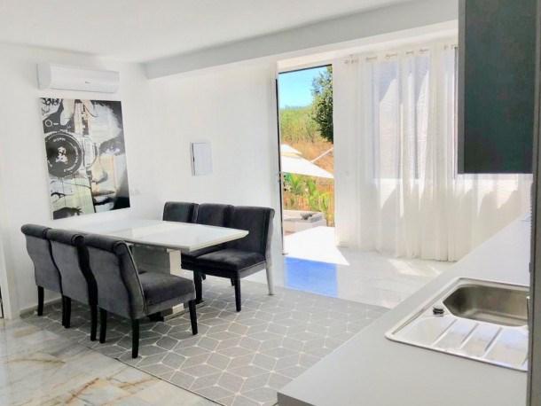 Location vacances Marbella -  Maison - 6 personnes - Jardin - Photo N° 1