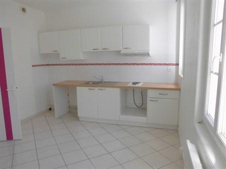 location appartement 2 pi ces angoul me appartement f2. Black Bedroom Furniture Sets. Home Design Ideas