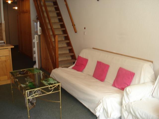 Appartement 4 pièces 8 personnes (301)