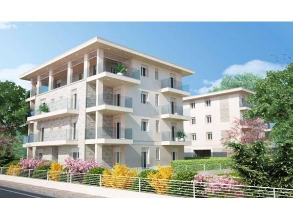 Vente Appartement 3 pièces 114m² Riccione