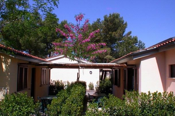 Villaggio Orizzonte 2