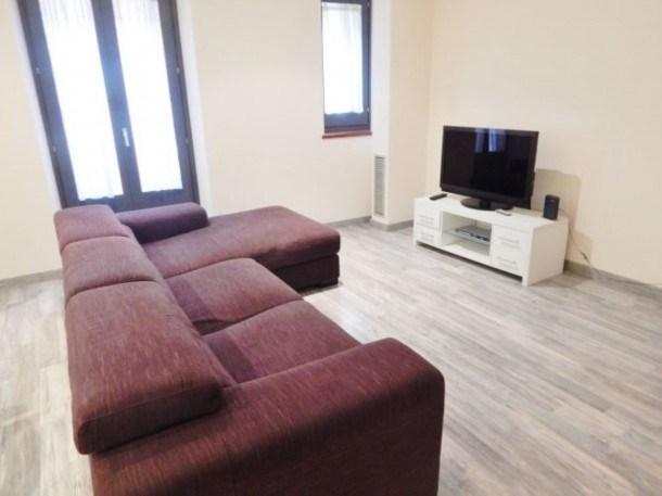 107167 - Apartment in Girona