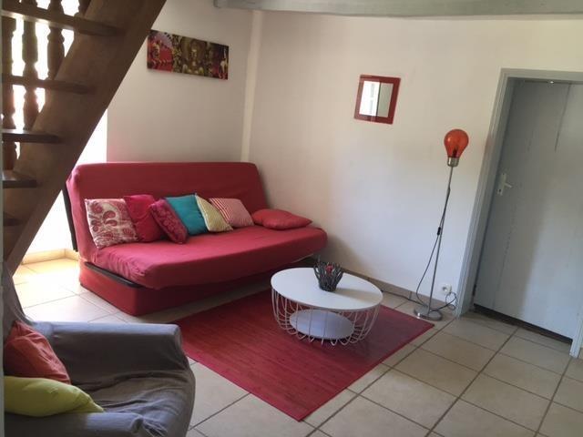 Appartement pour 5 pers. avec internet, Bidarray