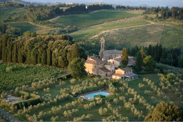 Castellare de Sernigi