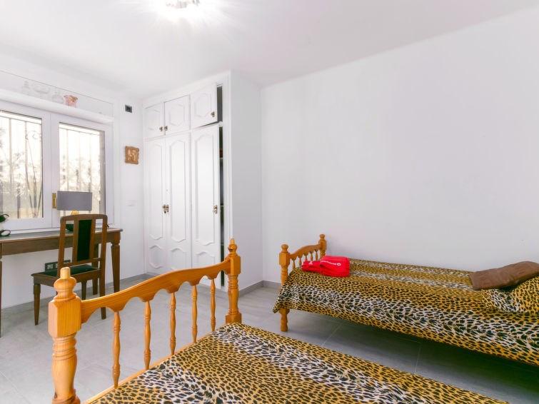 Maison pour 6 personnes à Empuriabrava