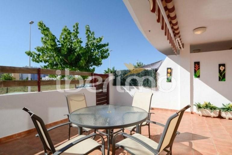 Villa à Oropesa del Mar pour 6 personnes - 3 chambres