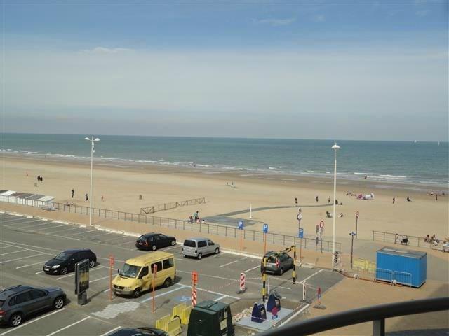 Location vacances Ostende -  Maison - 5 personnes - Ascenseur - Photo N° 1