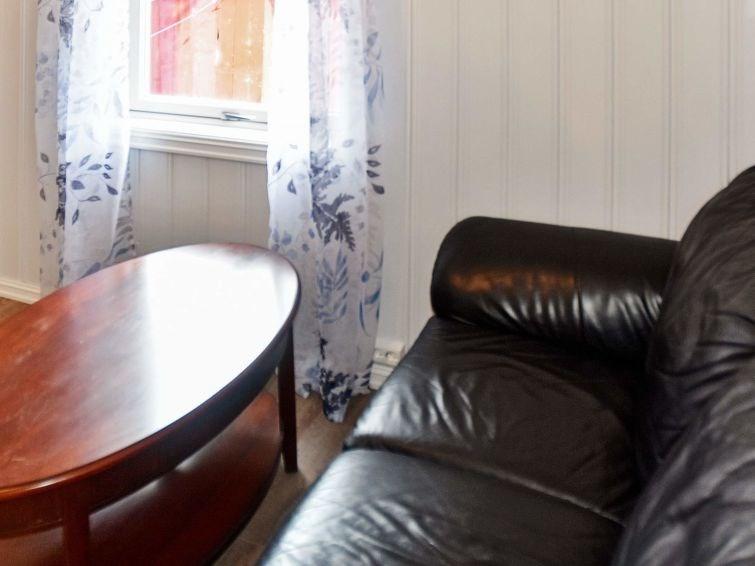Location vacances Rauma -  Appartement - 2 personnes -  - Photo N° 1