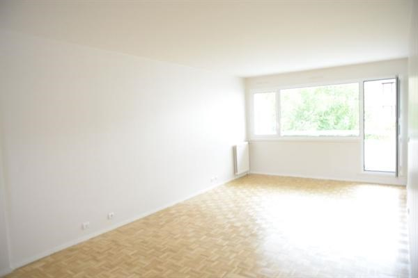 Vente Appartement 3 pièces 78m² Guyancourt