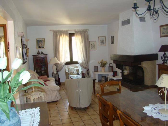 Affitti per le vacanze Six-Fours-les-Plages - Casa - 6 persone - Barbecue - Foto N° 1