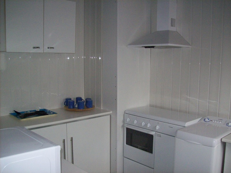 Location vacances Langon -  Appartement - 6 personnes - Barbecue - Photo N° 1