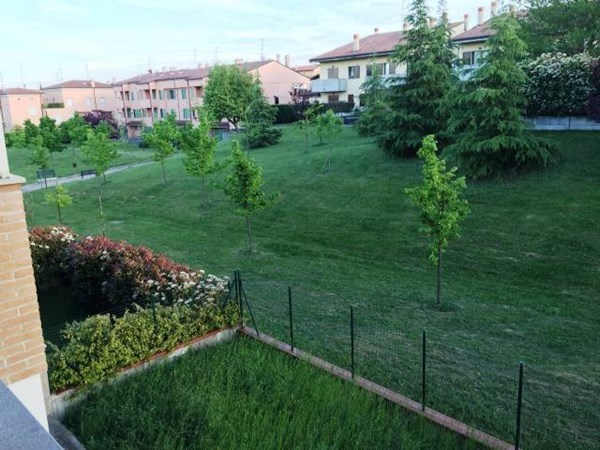 Vente  400m² Castel San Pietro Terme