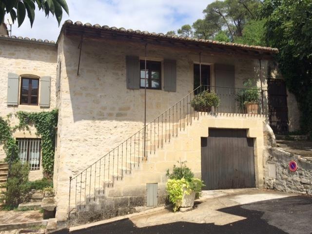 Villa pour 6 pers. avec piscine privée, Sommières