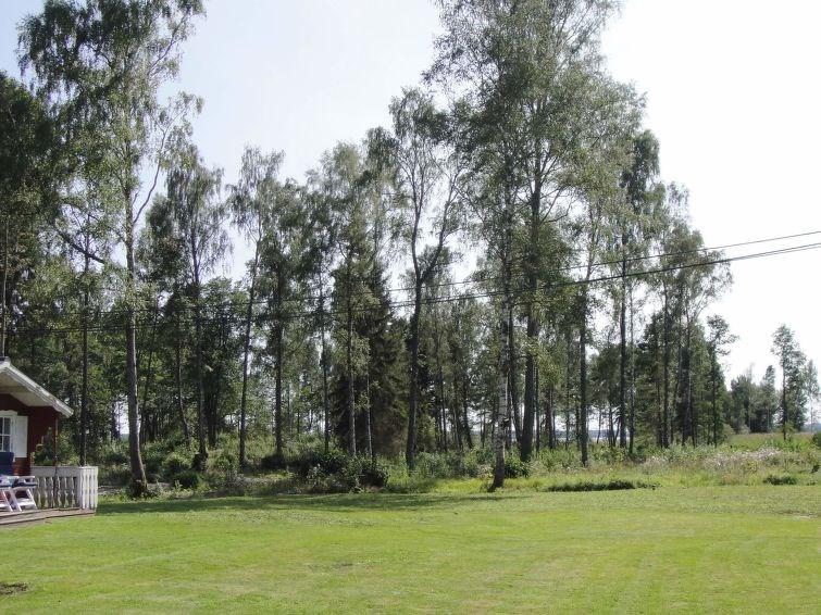 Location vacances Örebro kommun -  Maison - 6 personnes -  - Photo N° 1