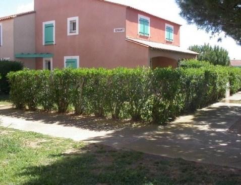 Location vacances Torreilles -  Maison - 6 personnes - Télévision - Photo N° 1