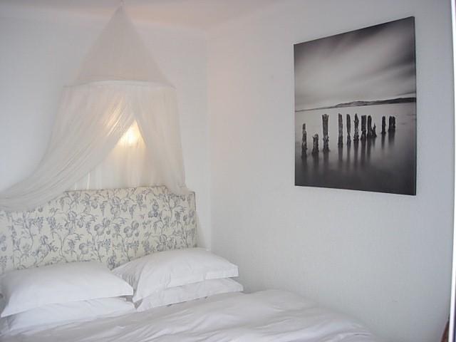 Location vacances Castelló d'Empúries -  Appartement - 4 personnes - Chaîne Hifi - Photo N° 1
