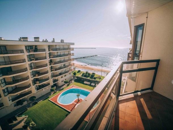 Location vacances Calonge -  Appartement - 8 personnes - Télévision - Photo N° 1