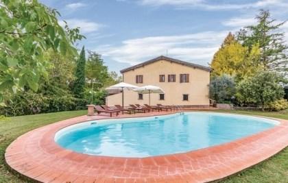 Villa ITS-ROB213