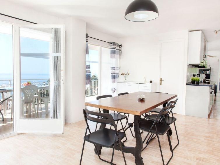 Maison pour 5 personnes à Lloret de Mar