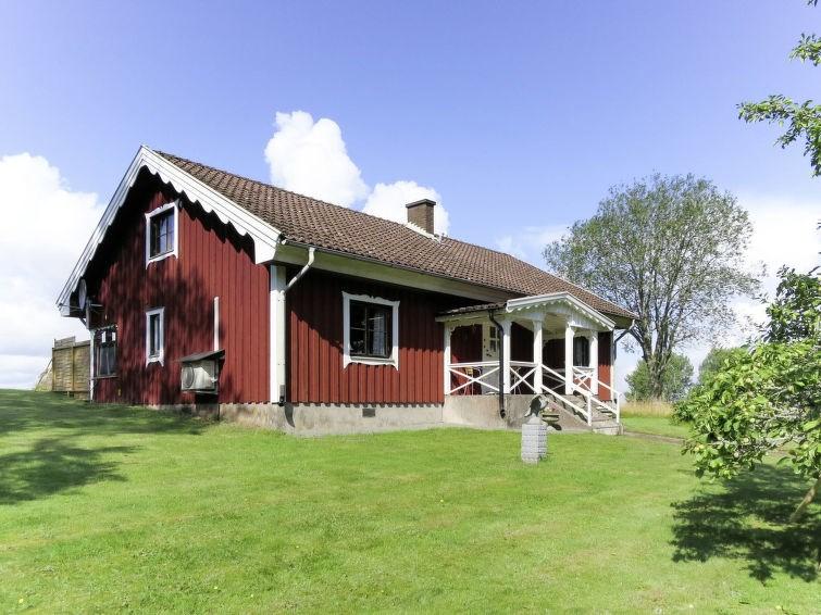 Location vacances Tibro kommun -  Maison - 6 personnes -  - Photo N° 1
