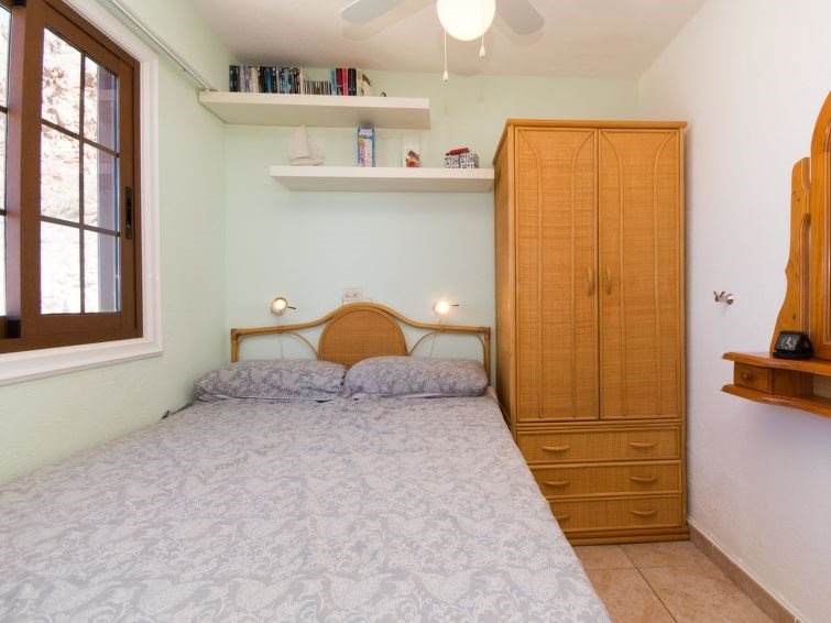 Location vacances Arona -  Appartement - 4 personnes -  - Photo N° 1