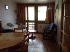 Appartement pour 8 pers. avec internet, Mâcot-la-Plagne