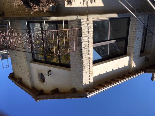 Appartement pour 4 pers. avec piscine, Fontenay-le-Comte