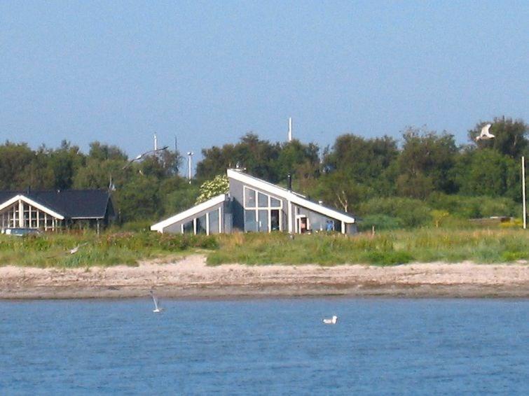 Location vacances Syddjurs Municipality -  Maison - 10 personnes -  - Photo N° 1