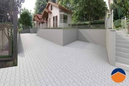 Vente Maison / Villa 300m² Avigliana