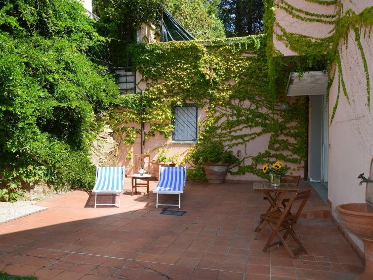 Location vacances Prato -  Appartement - 6 personnes -  - Photo N° 1