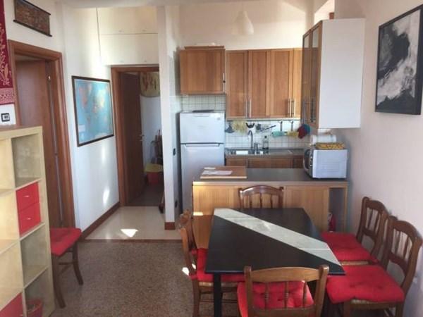 Vente Appartement 4 pièces 90m² Venezia
