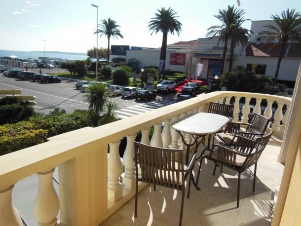 Palm Beach Croisette Luxury 1 bedroom 262