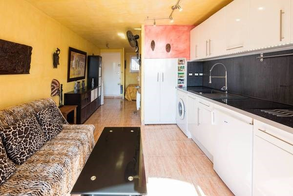 Location Appartement Port Leucate pour 2/4 personnes
